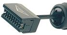 Инструмент для заделки кабеля в кросс-панель