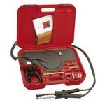 Электрический паяльный аппарат для меди