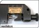 Пресс-клещи ПРМТ-120 - фото 3
