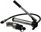 НПГРН-300м Гидравлический ручной пресс для наконечников 16-300 мм2, с помпой