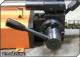 Насос ручной гидравлический НРГ2-3 - фото 3