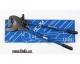 Ножницы секторные кабельные НС-3М - фото 1