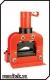Шинорез гидравлический ШР-150V - фото 1