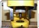 Пресс-перфоратор (шинодыр) ШД-70 - фото 2