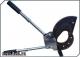 Ножницы секторные К-130 - фото 1