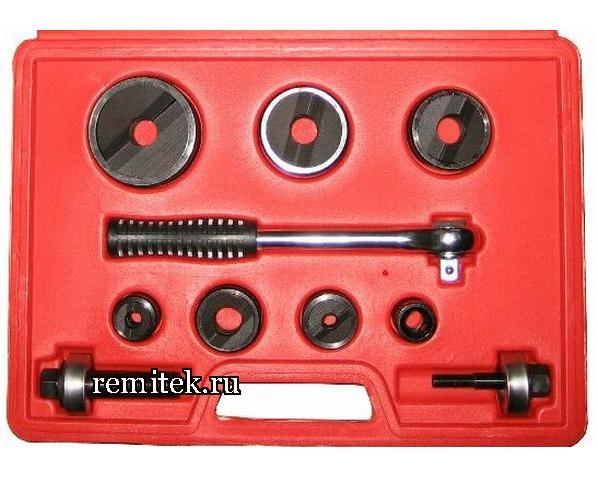 Перфоратор ручной электромонтажный ПРЭ-60 - фото 1