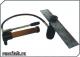Перфоратор гидравлический ПГЭ2-8 - фото 1