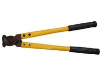 Ножницы кабельные ХС-125