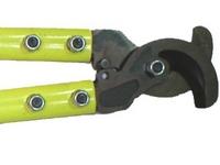 Ножницы кабельные ХС-250