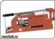 Тросорез гидравлический стационарный ТГС-48 - фото 1