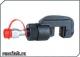 Арматурорез ручной гидравлический АРГ2-22 - фото 1