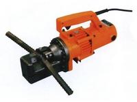Арматурорез гидравлический ручной с электроприводом АРЭ-22