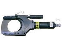 216410 Гидравлическая режущая головка до 110 мм Haupa