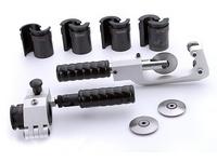 Инструмент для разделки и монтажа провода АС НИ-720АС