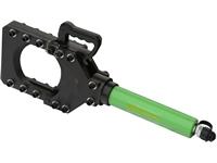 НРКГ-120 Гидравлический кабельный резак  120 мм.