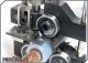 Съёмник проводящего экрана с изоляции кабеля СППЭ 70/400 - фото 4