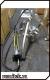 Съемник гидравлический СГ2-50 с выносным насосом - фото 2