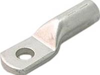 Наконечник кабельный медный ТМЛ (DIN) 150-16-17