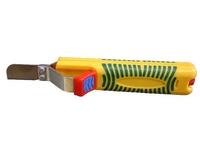 Съёмник изоляции кабеля или провода диаметром от 4 до 16 мм СИ-416