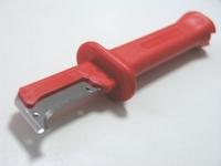 Нож для снятия изоляции НСИ-1