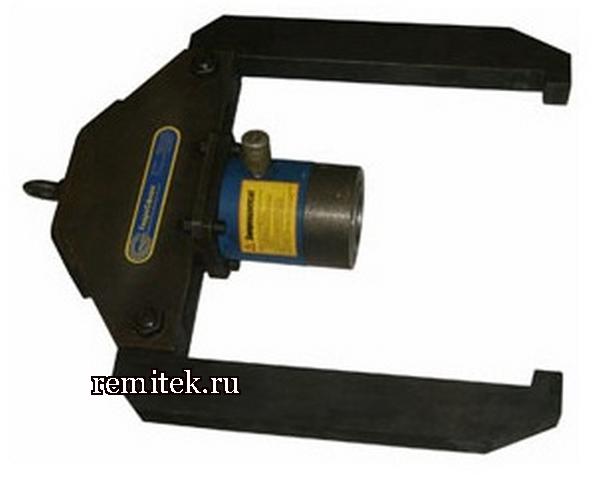 Съемник пальцев шатуна СГ256-ПН8 - фото 1