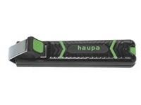 200042 Инструмент для снятия кабельной оболочки 28-35 мм2 Haupa