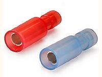 Разъем виброустойчевый штекерный ВРШИ-М(н) 2,5-4