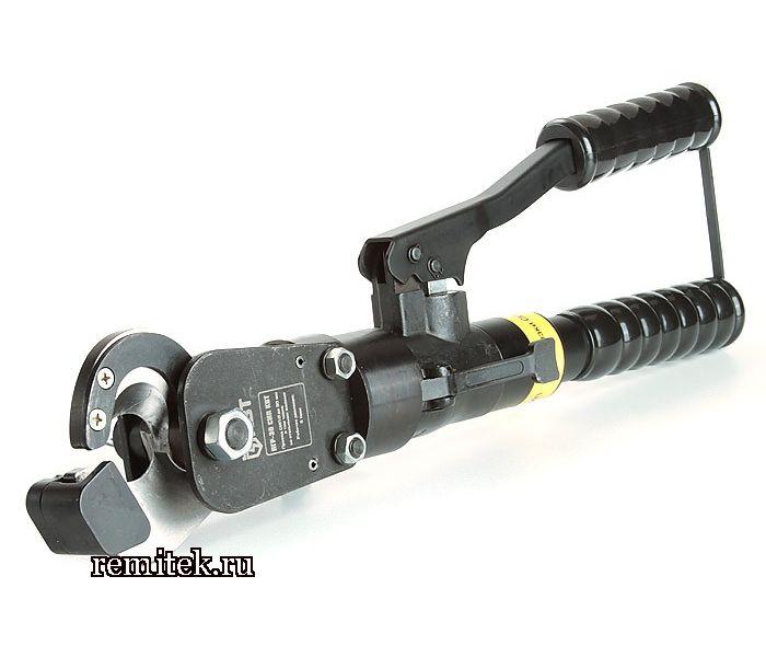 Ножницы гидравлические НГР-30 СИП - фото 1