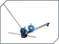 Инструмент МИ-230 (КВТ) для скручивания проводов