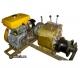 Лебёдка тяговая автономная ЛТА-3 - фото 1