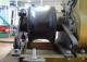 Лебёдка тяговая автономная ЛТА-3 - фото 4