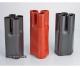 Термоусаживаемая изолирующая перчатка 5ТПИ-150/240 - фото 1