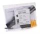 Муфта термоусаживаемая МВПТ-1,5/2,5 для водопогружных кабелей - фото 1