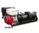 Лебёдка тяговая автономная ЛТА-5М (бензиновая) - фото 1