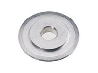 210365 Запасной отрезной ролик для нержавеющей стали (5 шт) для 210370
