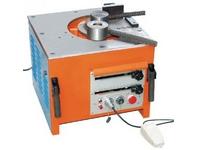 Арматурогиб электрический стационарный АГЭС-25