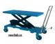 Стол подъемный гидравлический СПГ-0.5/900 - фото 1