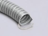 Металлорукав оцинкованный Р3-ЦХ-100