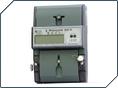 Электросчетчик Меркурий 206 N 1Ф 220В 5-60 А многотарифный ЖКИ дин. рейка