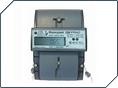Электросчетчик Меркурий 206 PRNO 1Ф 220В 5-60 А многотарифный ЖКИ дин. рейка