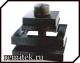 Комплекты насадок для ПГЛ-60+ квадратные - фото 1