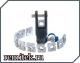 Пресс гидравлический ПГ-300 - фото 1