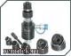 Пресс гидравлический для пробивки отверстий ППО-60 - фото 1