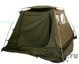 Палатка кабельщика - фото 2
