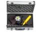 11001 Секторные ножницы НДС-30С+ - фото 2