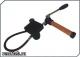 Перфоратор гидравлический ПГЭ2-15 - фото 1