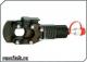Тросорез гидравлический ТГ2-40 - фото 1