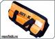 07004 Набор сборщика щитового оборудования - фото 1