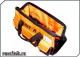 07004 Набор сборщика щитового оборудования - фото 2
