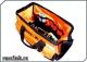 07004 Набор сборщика щитового оборудования - фото 3